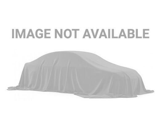 Cadillac STS Reviews